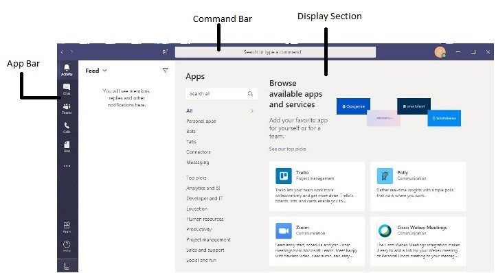 How to use Microsoft Teams on Windows
