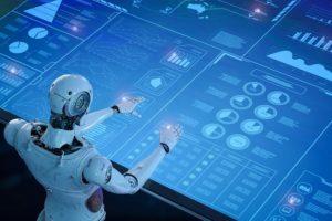 Automate Desktop Applications