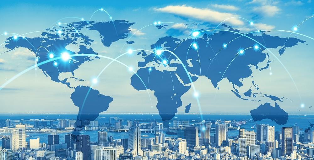 Internationalization with React
