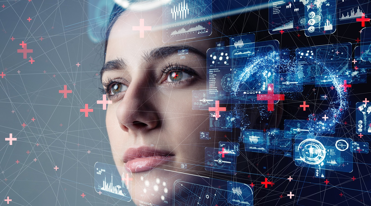 Healthcare Innovations in 2021