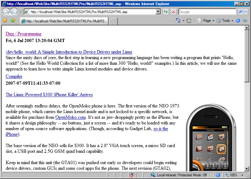 multirss2html_produced_html_from_keywords_in_ie