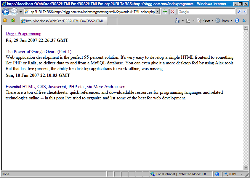 rss2htmlpro_produced_html_from_keywords_with_operator_exclude_in_url_in_ie