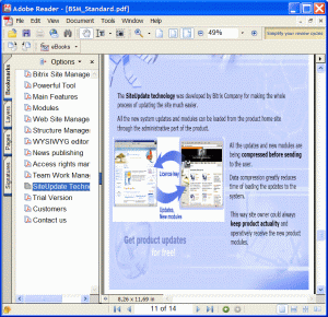 ppt to pdf scout converts powerpoint ppt presentations to pdf