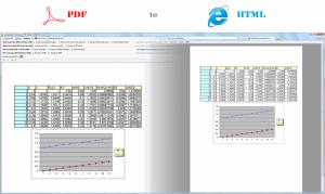 pdf_to_html_sdk-screenshot